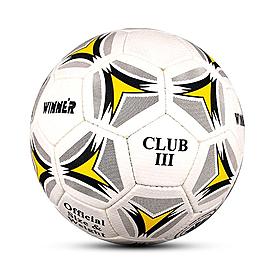 Фото 1 к товару Мяч гандбольный Winner Club №3