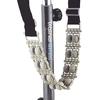 Вибромассажер Body Sculpture ВМ-1200G + подарок - фото 2