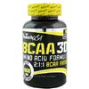 Аминокомплекс BioTech BCAA 3D (90 капсул) - фото 1