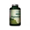 Комплекс магния BioTech Natural Magnesium 500 (120 капсул) - фото 1
