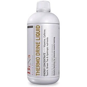Жиросжигатель Biotech Thermo Drine Liquid (500 мл)