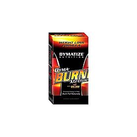 Фото 1 к товару Жиросжигатель Dymatize Dyma-burn Extreme (60 капсул)