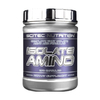 Аминокомплекс Scitec Nutrition Isolate Amino (250 капсул) - фото 1