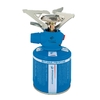 Горелка газовая Campingaz Twister Plus 270 - фото 1