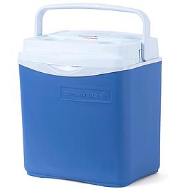 Фото 2 к товару Автохолодильник Campingaz Powerbox TE 24 L Classic