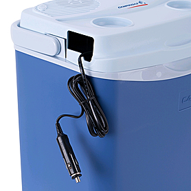 Фото 6 к товару Автохолодильник Campingaz Powerbox TE 24 L Classic