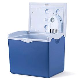 Фото 2 к товару Автохолодильник Campingaz Powerbox TE 36 L Classic