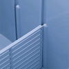 Автохолодильник Campingaz Powerbox TE 36 L Classic - фото 5