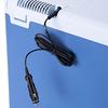 Автохолодильник Campingaz Powerbox TE 36 L Classic - фото 6