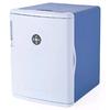 Автохолодильник Campingaz Powerbox TE 36 L Classic - фото 7