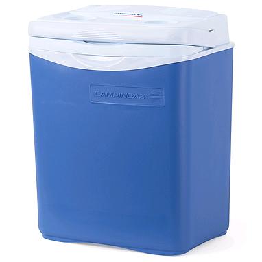 Автохолодильник Campingaz Powerbox TE 28 L Classic
