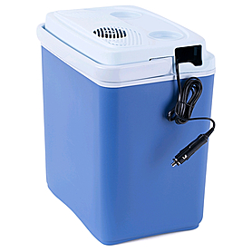Фото 5 к товару Автохолодильник Campingaz Powerbox TE 28 L Classic