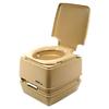 Биотуалет Thetford Potty Toilet Low - фото 1