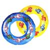 Круг надувной детский Кемпинг JL046075 N (70х70 см) - фото 1