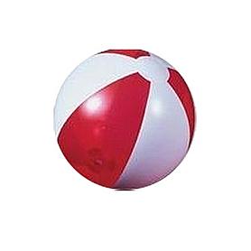 Мяч надувной Кемпинг JL066009N (76 см)