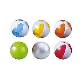 Фото 2 к товару Мяч надувной Кемпинг JL066009N (76 см)