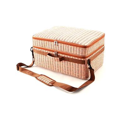 Набор для пикника Кемпинг HB4-450