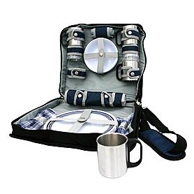 Набор для пикника Кемпинг HB4-036
