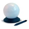 Светильник плавающий Heissner Magic Ball - фото 1