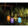 Светильник плавающий Heissner Magic Ball - фото 2
