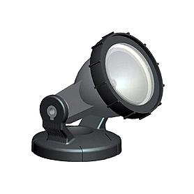 Фото 1 к товару Светильник светодиодный Heissner U401-T