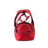 Рюкзак детский Rucanor Glaukos красный - фото 1