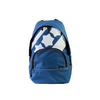 Рюкзак детский Rucanor Glaukos синий - фото 1