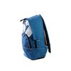 Рюкзак детский Rucanor Glaukos синий - фото 2