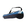 Сумка для теннисных ракеток Rucanor Stamatia сине-черная - фото 1