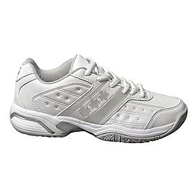 Кроссовки теннисные женские Rucanor Lima 26347 белые