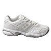 Кроссовки теннисные женские Rucanor Lima 26347 белые - фото 1