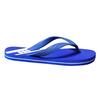 Вьетнамки женские Rucanor Malibu 26365 голубые - фото 1