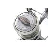 Катушка Shimano Aero Technium 12000 XTB - фото 3