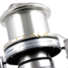 Катушка Shimano Aero Technium 6000 XSB - фото 2