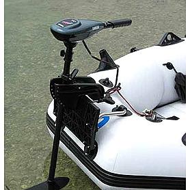 Фото 2 к товару Электромотор лодочный Minn Kota Endura C2 45
