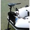 Электромотор лодочный Minn Kota Endura C2 45 - фото 2