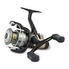 Катушка Shimano Super GTM 3000S RC - фото 1