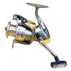 Катушка Shimano Symetre 4000 FI - фото 1