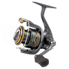 Катушка Shimano Twin Power 2500 FC - фото 1