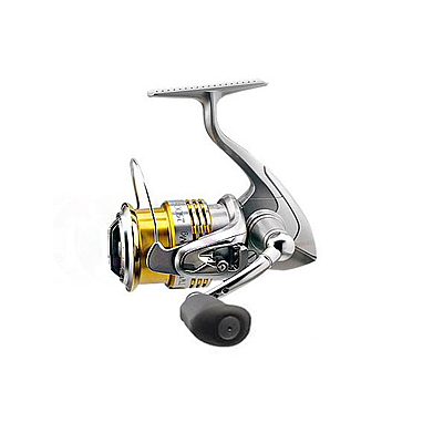 Катушка Shimano Twin Power 2500M GS