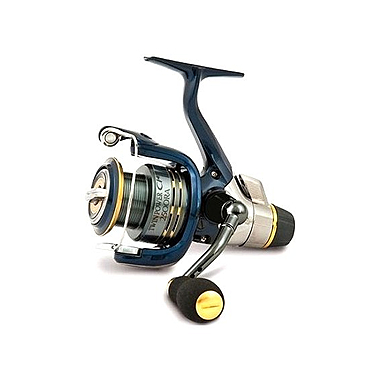 Катушка Shimano Twin Power Ci4 3000S RA