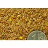Прикормка Sensas 3000 Carassins (1 кг) - фото 2