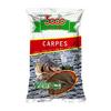 Прикормка Sensas 3000 Carp (1 кг) - фото 1