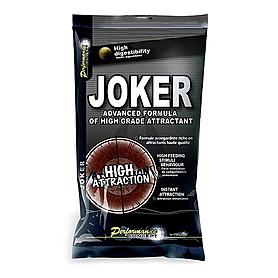 Бойлы Starbaits Bouil Concept Joker (14 мм, 1 кг) мотыль