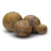 Бойлы Starbaits Fruit based Hampy Seed (20 мм, 2,5 кг) конопляные семена - фото 1