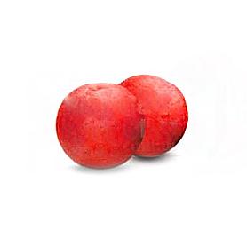 Бойлы Starbaits Spice (20 мм, 1 кг) пряности