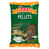 Прикормка Starbaits Pellets High Oil (18 мм, 2,5 кг) - фото 1
