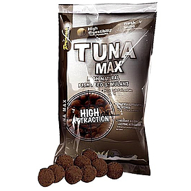 Прикормка Starbaits Stick Mix Tuna Max Stick mix (1 кг)