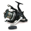 Катушка Shimano Big Baitrunner XTA Long Cast - фото 1