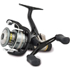 Катушка Shimano Super GTM 4000 RC - фото 1